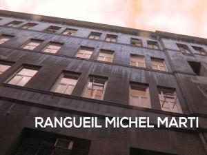 RANGUEIL MICHEL MARTI